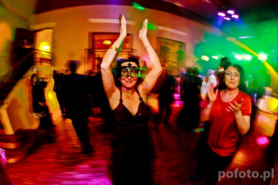 sylwester2011_pofoto-pl_022