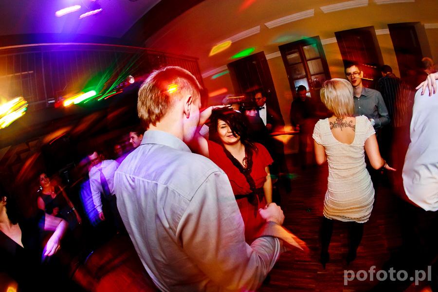 sylwester2011_pofoto-pl_039