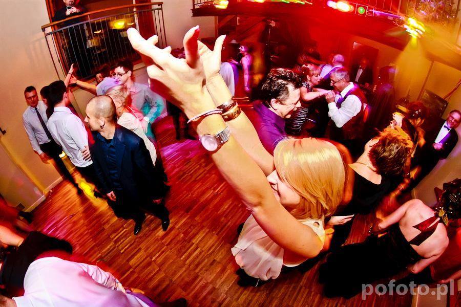 sylwester2011_pofoto-pl_053