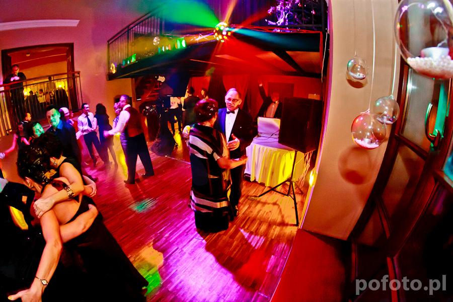 sylwester2011_pofoto-pl_055