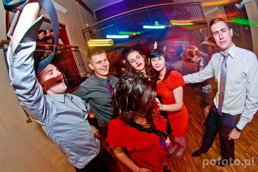 sylwester2011_pofoto-pl_070