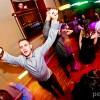 sylwester2011_pofoto-pl_068