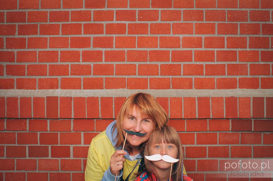 fotobudka-pofoto-lodzbusinessrun_090