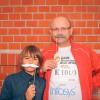 fotobudka-pofoto-lodzbusinessrun_014