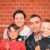 fotobudka-pofoto-lodzbusinessrun_027