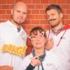 fotobudka-pofoto-lodzbusinessrun_033