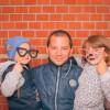 fotobudka-pofoto-lodzbusinessrun_061