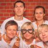 fotobudka-pofoto-lodzbusinessrun_141