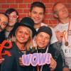 fotobudka-pofoto-lodzbusinessrun_144