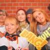 fotobudka-pofoto-lodzbusinessrun_166