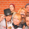 fotobudka-pofoto-lodzbusinessrun_169