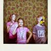 2011-06-18_piknik_08