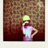 2011-06-18_piknik_20