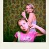 2011-06-18_piknik_52