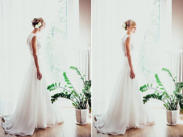 przygotowania-ślubne-reportaż_004