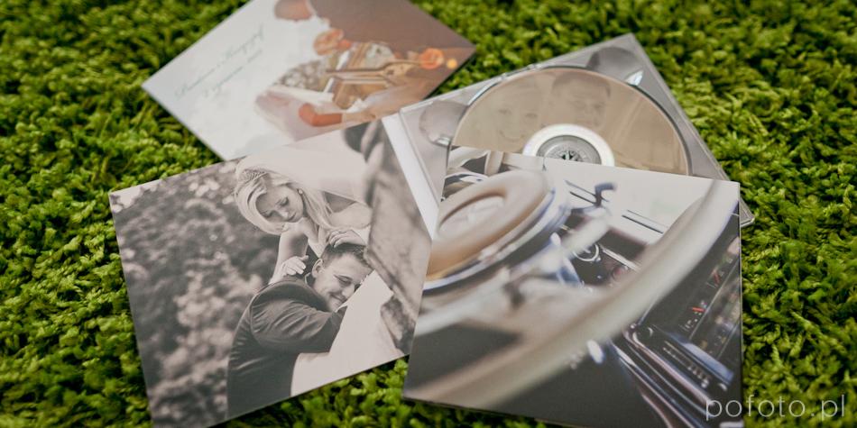 PIK_album_07