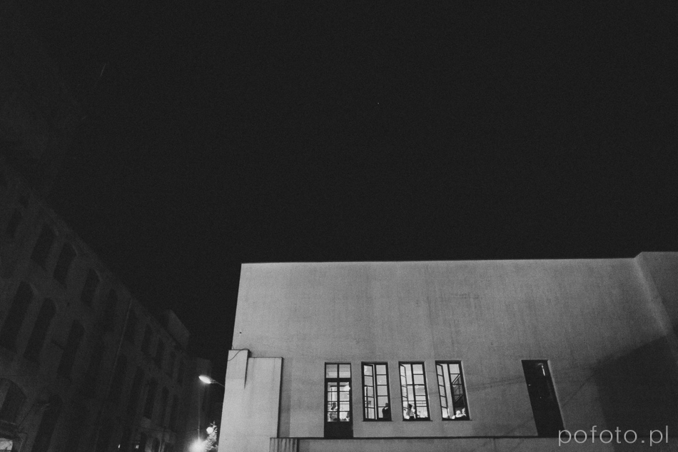 PiK_wes_110