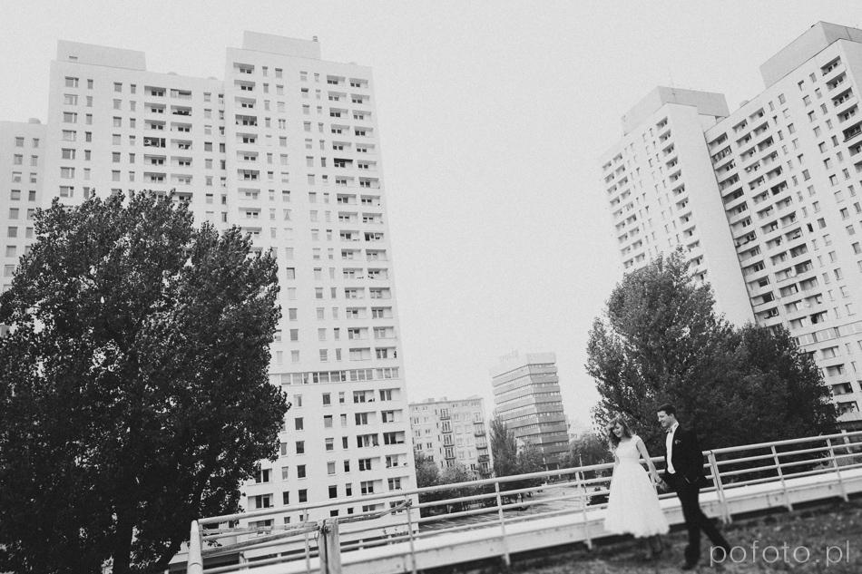 2013_pofoto_102