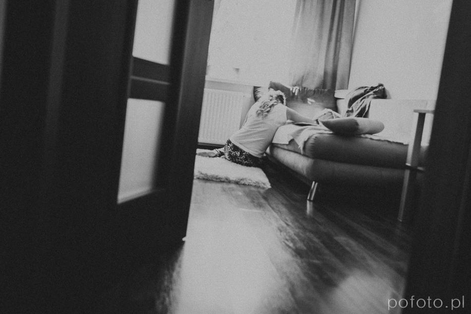 PiK_przy_v2_009