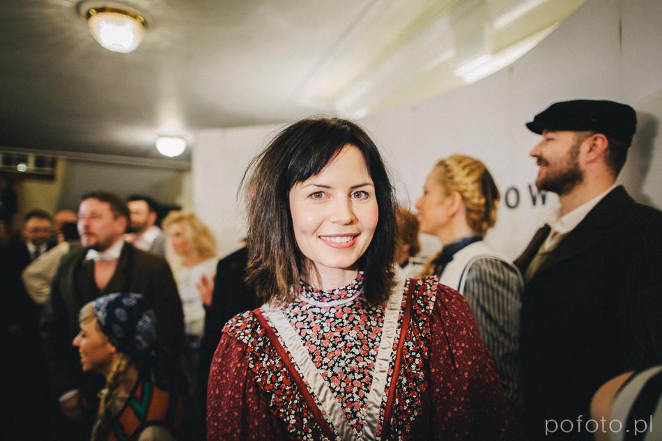 fotoreportaż Magdalena Kumorek fotoreportaż Gala Jezyka Ojczystego
