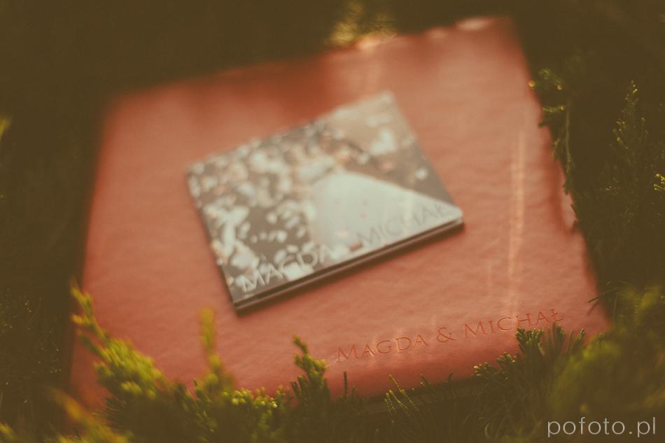 fotoalbum_slub_001