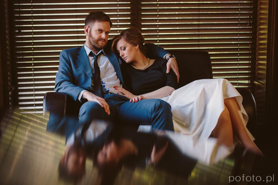kobieta i mężczyzna, zakochana para