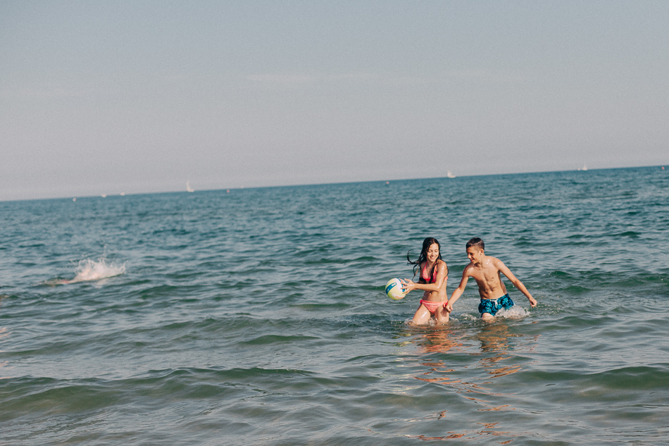 wakacje2015-106