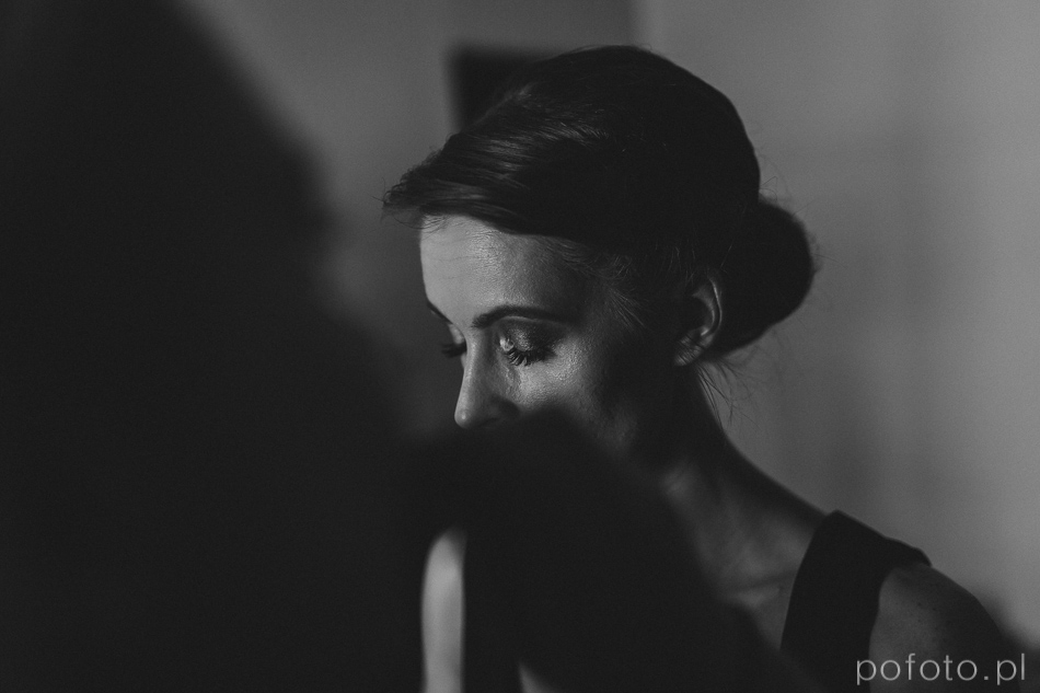 fotoreportaz-slubny-011