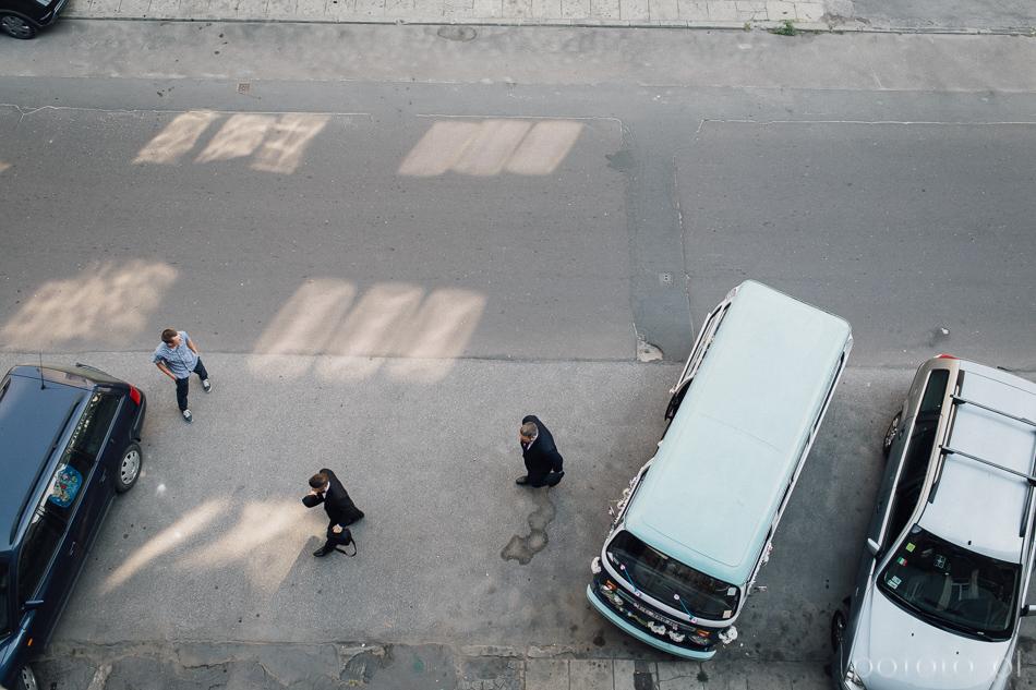 fotoreportaz-slubny-028
