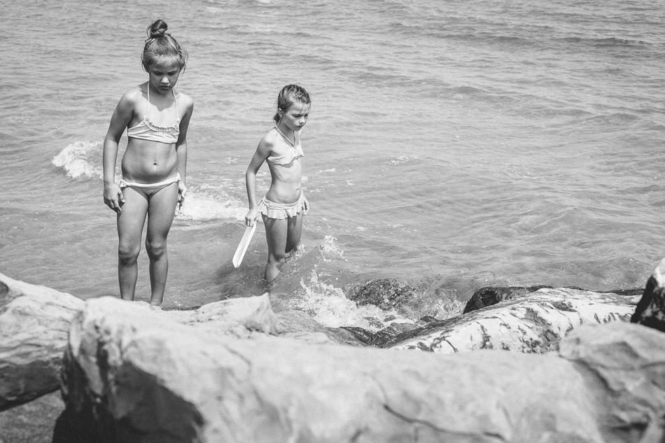 wakacje2016-pofoto-155