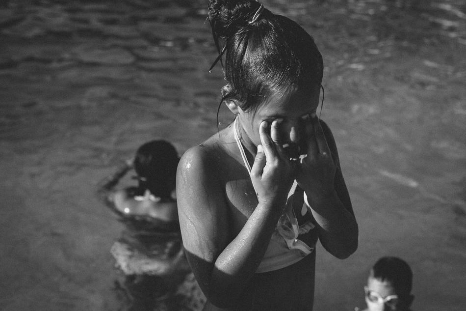 wakacje2016-pofoto-169