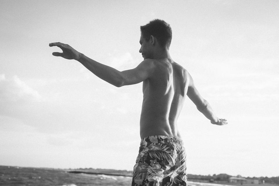 wakacje2016-pofoto-193